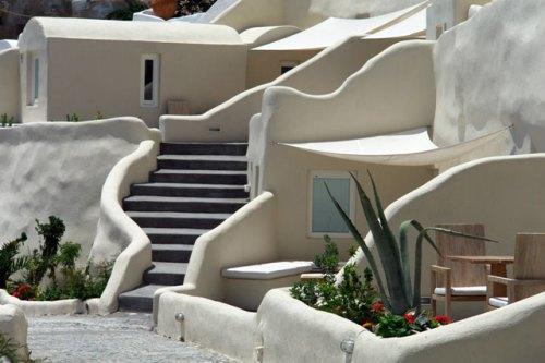 Mystique Hotel_Santorini_Part-of-Hotel