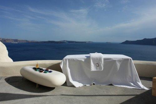 Mystique Hotel_Santorini_Spa-with-View