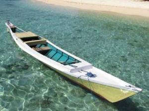 Panambungan Island_Makassar_S Sulawesi_sp13-d_7