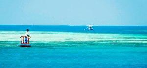 Pulau Macan_Jkt_1