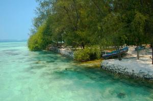 Pulau Macan_Jkt_1306618427_5645dd40c8