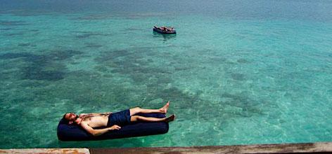 Pulau Macan_Jkt_1A
