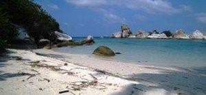 Pulau Macan_Jkt_2
