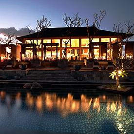 St. Regis Bali_Nusa Dua_INDO_Pg3.1