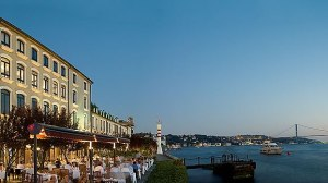 Sumahan_on_the_water_istanbul_big