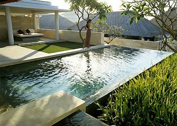 The Bale Bali_BALI_pool