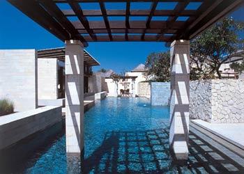 The Bale Bali_BALI_pool3