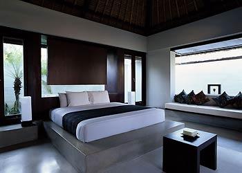The Bale Bali_BALI_room