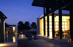The Bale Bali_Nusa Dua_BALI_dining01