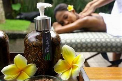 The Elysian_BALI_T24415_SPA_01_J