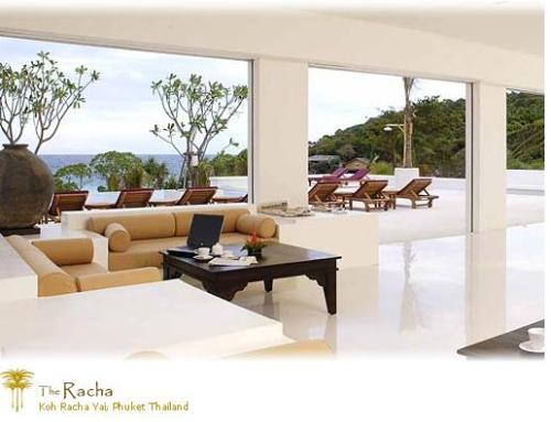 The Racha_Phuket_TH_theracha3[1]