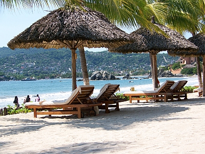 Tides_Zihuatanejo_MX_tides_zihua_400