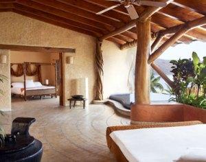 Tides_Zihuatanejo_MX_zihuatanejo_hotel_001p