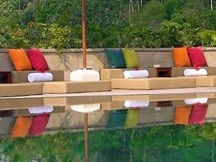 Ubud Hanging Gardens_BALI_OTHERS_48720_6