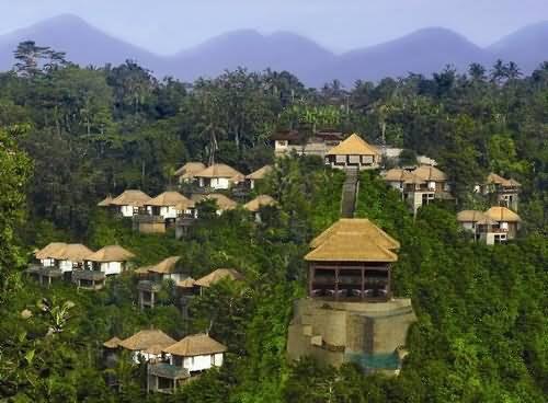 Ubud Hanging Gardens_Ubud_BALI_Bali-U28