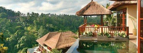 Ubud Hanging Gardens_Ubud_BALI_hotelinfo-UBUDHANGINGGARD-1