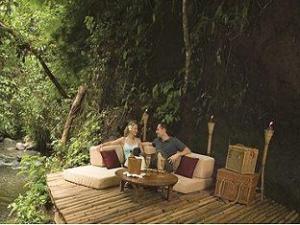 Ubud Hanging Gardens_Ubud_BALI_OTHERS_48720_4