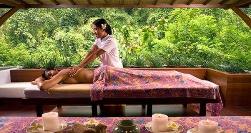 Ubud Hanging Gardens_Ubud_BALI_spa00