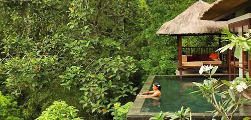 Ubud Hanging Gardens_Ubud_BALI_uhgdeluxepoolvilla