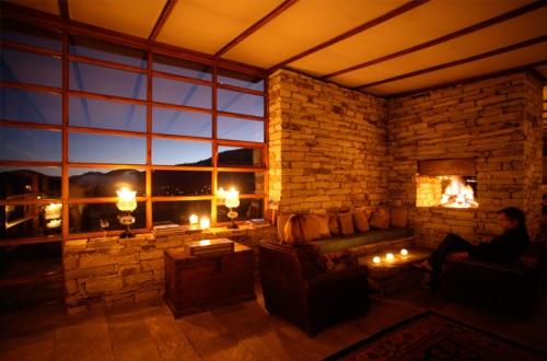 360° Leti-www.shaktihimalaya.com-8.JPG