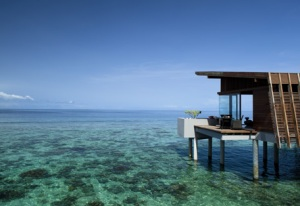 Alila Villas Hadahaa_Maldives_1alilavillahadahaadesignhot_1