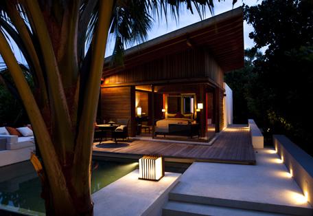 Alila Villas Hadahaa_Maldives_2alilavillahadahaadesignhot_1