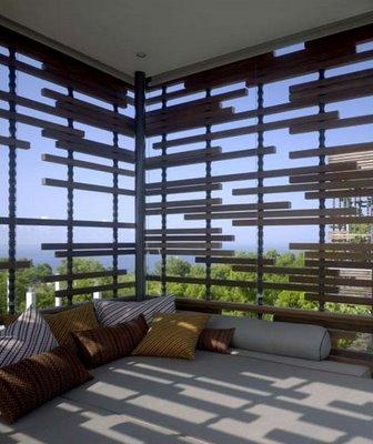 Alila-Villas-Uluwatu-Bali-Hotel-Gazebo