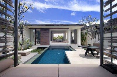 Alila-Villas-Uluwatu-Bali-Hotel-Unit-1