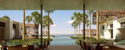 Alila-Villas-Uluwatu-Bali-Resort-Hotel-3