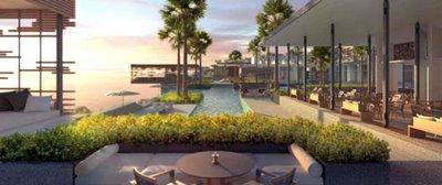 Alila-Villas-Uluwatu-Bali-Resort-