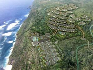 Alila-Villas-Uluwatu-Hotel-Resorts-Elevated-Plateau
