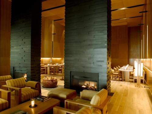 Amankora_BHUTAN_B2 hutan Luxury Tour Amankora Thimpu