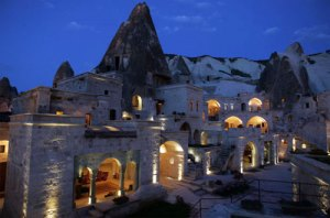 anatolian-cave-suites-cappadocia-1
