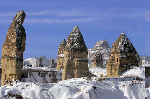 anatolian-cave-suites-cappadocia-2