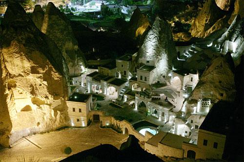 anatolian-cave-suites-cappadocia-4
