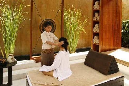 Asara Spa_Hua Hin_TH_spa4
