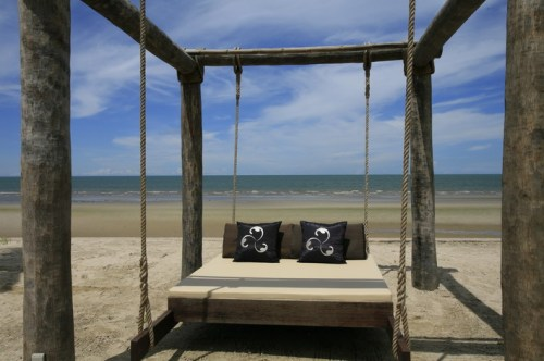 Asara Villa & Suite_Hua Hin_TH_beach00_p1_resize
