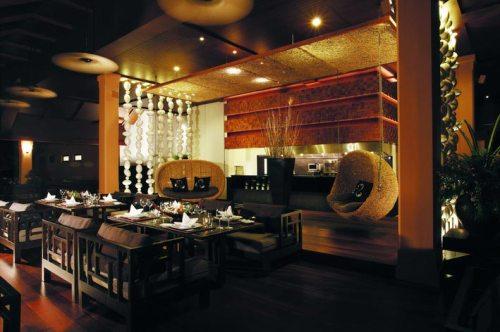 Asara Villa & Suite_Hua Hin_TH_CD2_kampubychoice00_r_resize