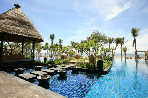 Asara Villa & Suite_Hua Hin_TH_swimmingpool14_p1_resize