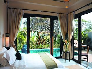 Asara Villa & Suites_Hua Hin_TH_1