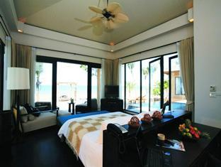 Asara Villa & Suites_Hua Hin_TH_4