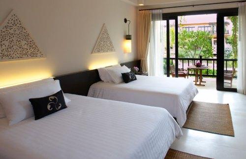 Asara Villa & Suites_Hua Hin_TH_Asara-Villa-630