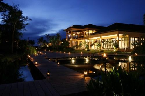 Asara Villa & Suites_Hua Hin_TH_Asara Villa