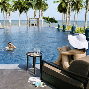 Asara Villa & Suites_Hua Hin_TH_asara_villa__suite_recreation_prachuab_kirikhan_thailand