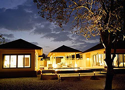 Asara Villa & Suites_Hua Hin_TH_asara_villa_and_suite-overview1