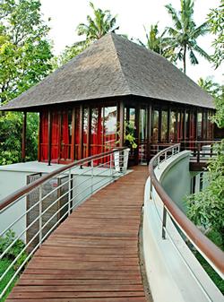 BEC-Villa Emerald River -Canggu-BALI-Emerald River (10)