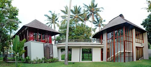 BEC-Villa Emerald River -Canggu-BALI-emerald_river_villa