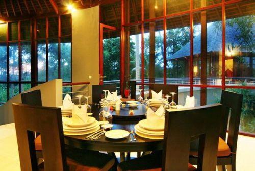 BEC-Villa Emerald River-Canggu-BALI-villa-emerald-river00000000493