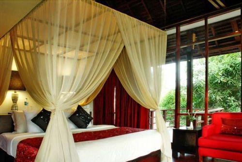 BEC-Villa Emerald River-Canggu-BALI-Villa Emerald River00000000494