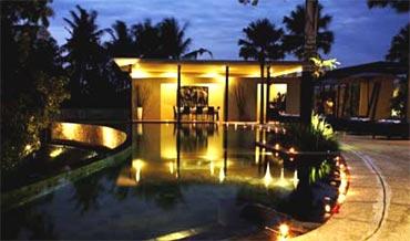 BEC-Villa Emerald River-Canggu-BALI-villa-emerald01